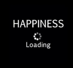 44109-Happiness-Loading