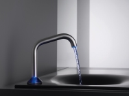 semi-automatic-faucet-with-led-4