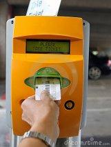 ticket-dispenser-parking-structure-11551322